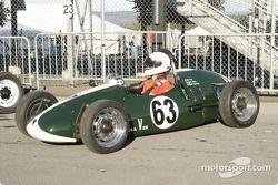 Formcar FV 1964