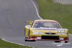 1994 Mustang TA de Paul Fix