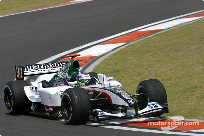 f1-chinese-gp-2004-gianmaria-bruni.jpg