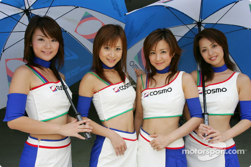 https://cdn-1.motorsport.com/static/img/mgl/100000/190000/195000/195400/195477/s8/general-race-queen.jpg