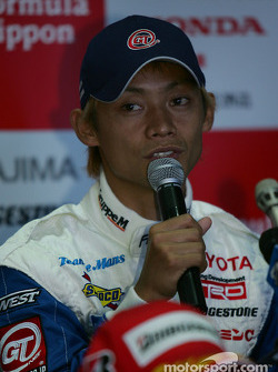 Jyuichi Wakisaka