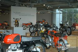 1970 motorcycles