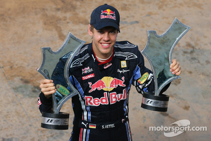 GP da Europa de 2010