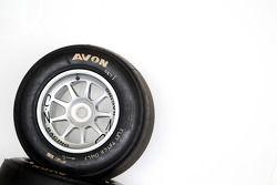 Avon Tyre