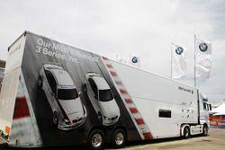 Trucks BMW Team RBM