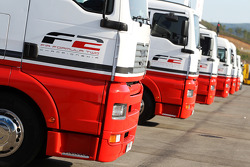Camions F2
