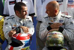 Jordi Gene, SR - Sport, Seat Leon 2.0 TDI, Gabriele Tarquini, SR - Sport, Seat Leon 2.0 TDI