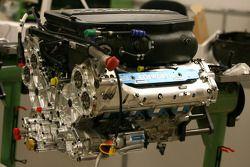 Coworth motor, een bezoek aan de Cosworth-fabriek in Northhampton