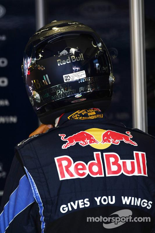 24. 2010: Гран Прі Великої Британії, Кореї (Г), Бразилії (П3, К)