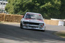 1982 Holden VH Commodore: Peter kampioen