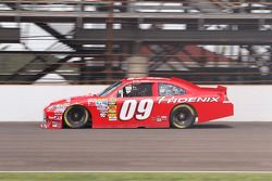 Bobby Labonte, Phoenix Racing Chevrolet