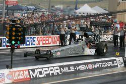 Bob Venergriff Jr., Venegriff Motorsports