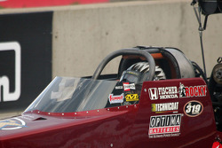 Doug Kalitta, Technicoat/Kalitta Motorsports