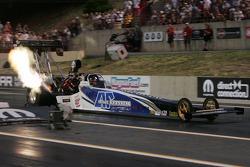 Terry Haddock, Haddock Racing