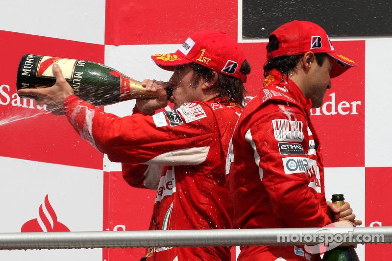 GP da Alemanha de 2010