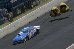 Danny Gruninger, wwww.usrecognition.com Dodge Stratus