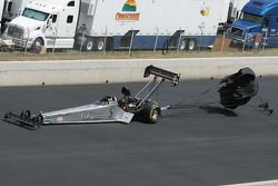 Bob Venegriff Jr., Venergriff Motorsports