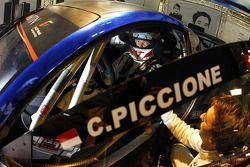 Clivio Piccione