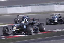 Christopher Zanella, Motopark Academy, Dallara F308 Volkswagen