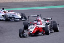 Valtteri Bottas, ART Grand Prix, Dallara F308 Mercedes