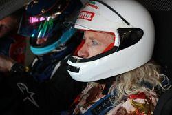 Motorsport.com Stella-Maria Thomas dans la DP03