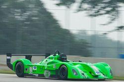 #9 Green Earth Team Gunnar: Jonathan Gore