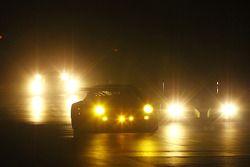 #88 Team Felbermayr Proton Porsche 997 GT3 RSR : Martin Ragginger, Christian Ried, Romain Dumas