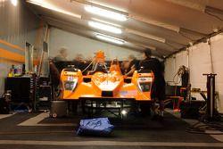 Autocon Motorsports