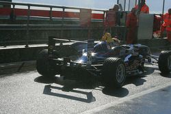 As does Jean-Eric Vergne