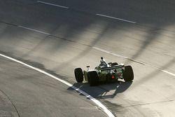 Sarah Fisher, Sarah Fisher Racing