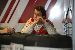 Oliver Jarvis, Audi Sport Team Abt
