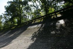 Antiguo Monza
