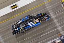 Denny Hamlin;Joe Gibbs Racing Toyota