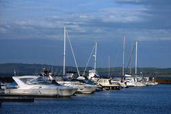 San Remo, Phillip Island