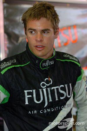 Damian Assaillit