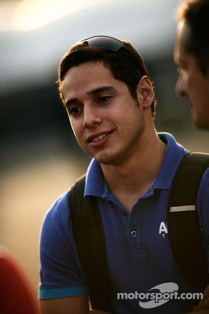 Felipe Guimaraes