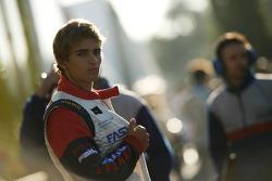Nico Muller