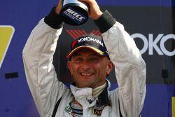 Gabriele Tarquini, SR-Sport, Seat Leon 2.0 TDI