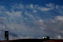 #23 Sumo Power GT Nissan GT-R: Michael Krumm, Peter Dumbreck
