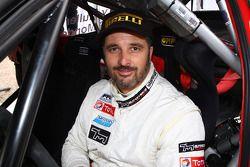 Yvan Muller, Citroën Xsara WRC