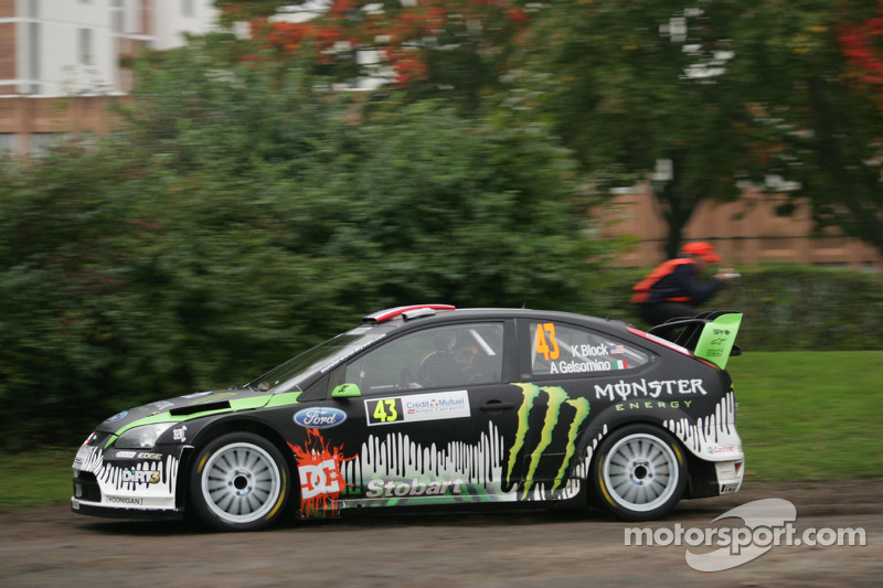 wrc-rally-of-france-2010-ken-block-and-a
