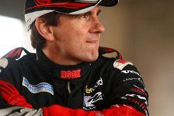 #11 Rock Racing: Glenn Seton