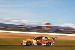 #14 Trading Post Racing: Jason Bright, Matt Halliday