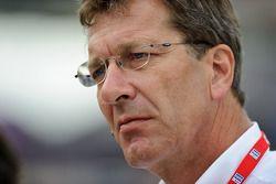 Ralf Juttner