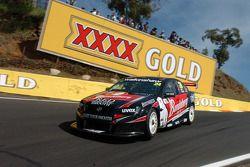 Craig Baird, Bundaberg Red Racing