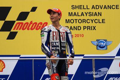 ГП Малайзии