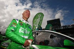 #55 The Bottle-O Race Team: Dean Canto