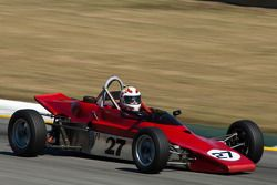 2CF '74 Lola T340 (F/F) : Doug Meis