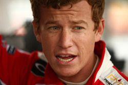 Patrick Long, #34 Fujitsu Racing/Garry Rogers Motorsport