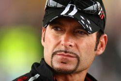 Alex Tagliani, Rock Racing N°11